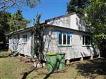 102 School Road Moreton Bay