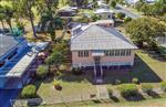 105 Lakes Creek Road Rockhampton & Central Queensland