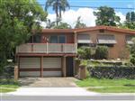 115 Newnham Road Brisbane