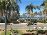 18/52-54 Alexandra Parade Sunshine Coast