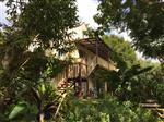 22 Cypress Court Gold Coast