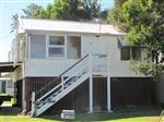 26 Caroline Street Moreton Bay