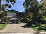 34 Gooloi Street Sunshine Coast