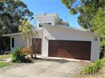 73 Centenary Heights Road Sunshine Coast