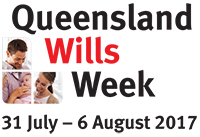 Wills Week 2017 logo