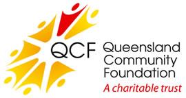 Elder Abuse Prevention Unit logo