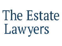 The Estate Lawyers logo